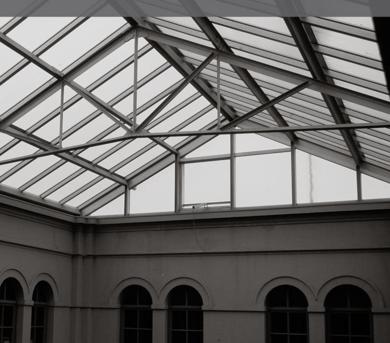 Offene stellen w lchli architekten partner ag for Architekten schweiz